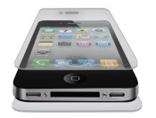 Griffin Dflex protec System back+front f iPhone 4