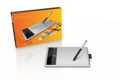 Wacom Bamboo Fun Pen & Touch Medium
