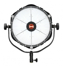 ROTOLIGHT Anova Solo 5600K 50 Degree Beam Angle
