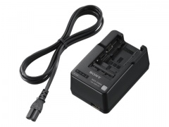 SONY Battery charger for W-/V-/M-/H-/P-serien